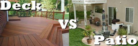 /deck-vs-patio